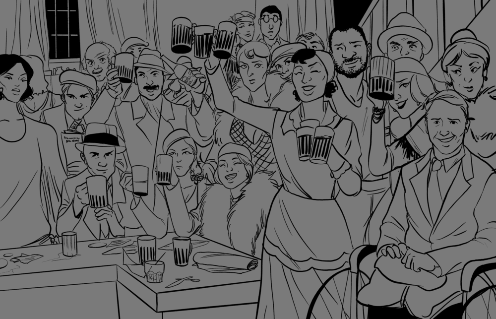 Speakeasy (1).png