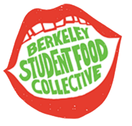 Berkeley Student Food Collective | BSFC