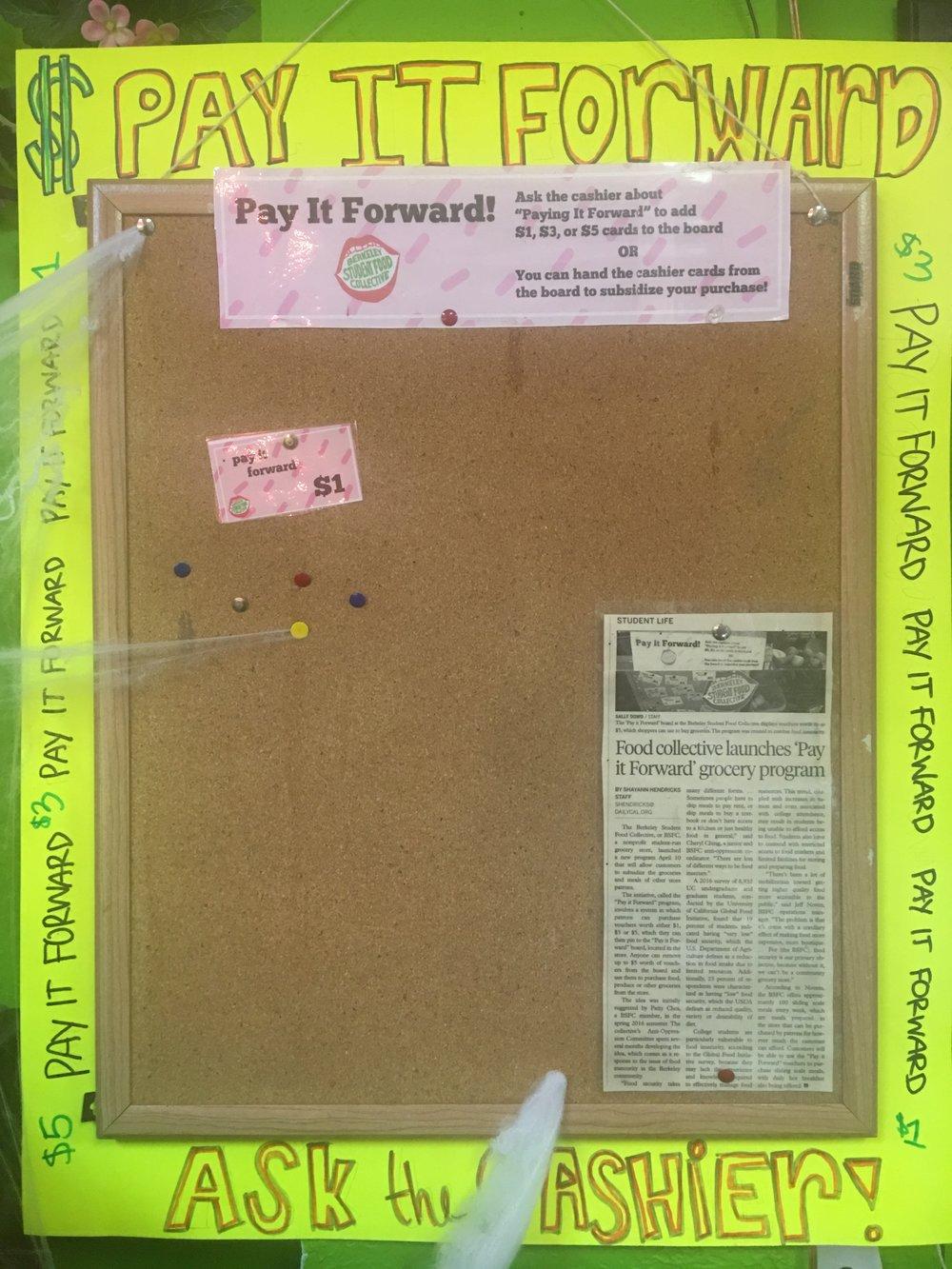payitforward.JPG
