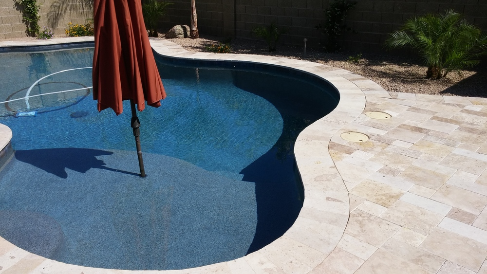 paver-pool-deck-phx.jpg