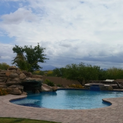 pool-decks-pavers