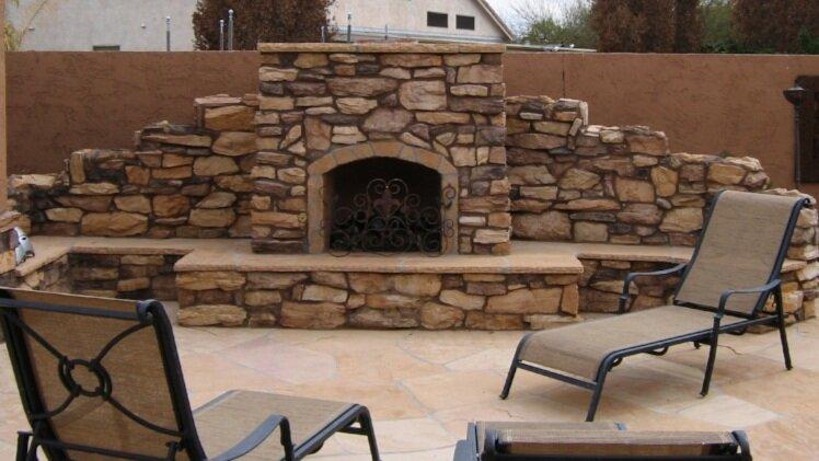 cultured-stone-fireplace.jpg