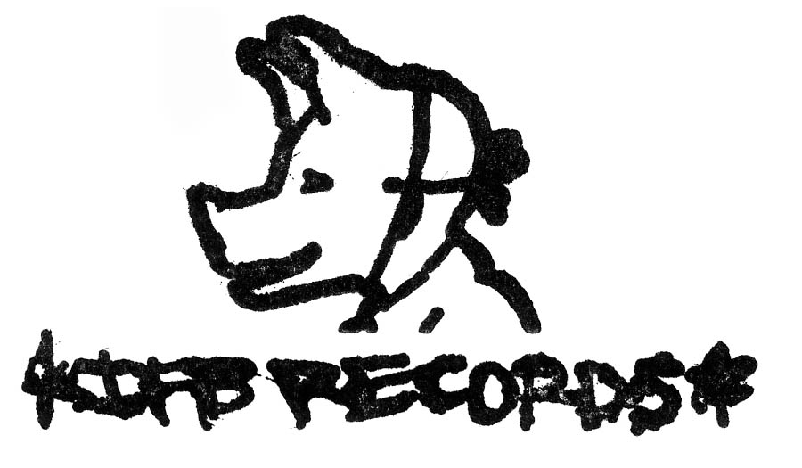 IFB Records