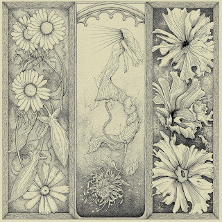 Cloud Rat - Qliphoth LP - SOLD OUT