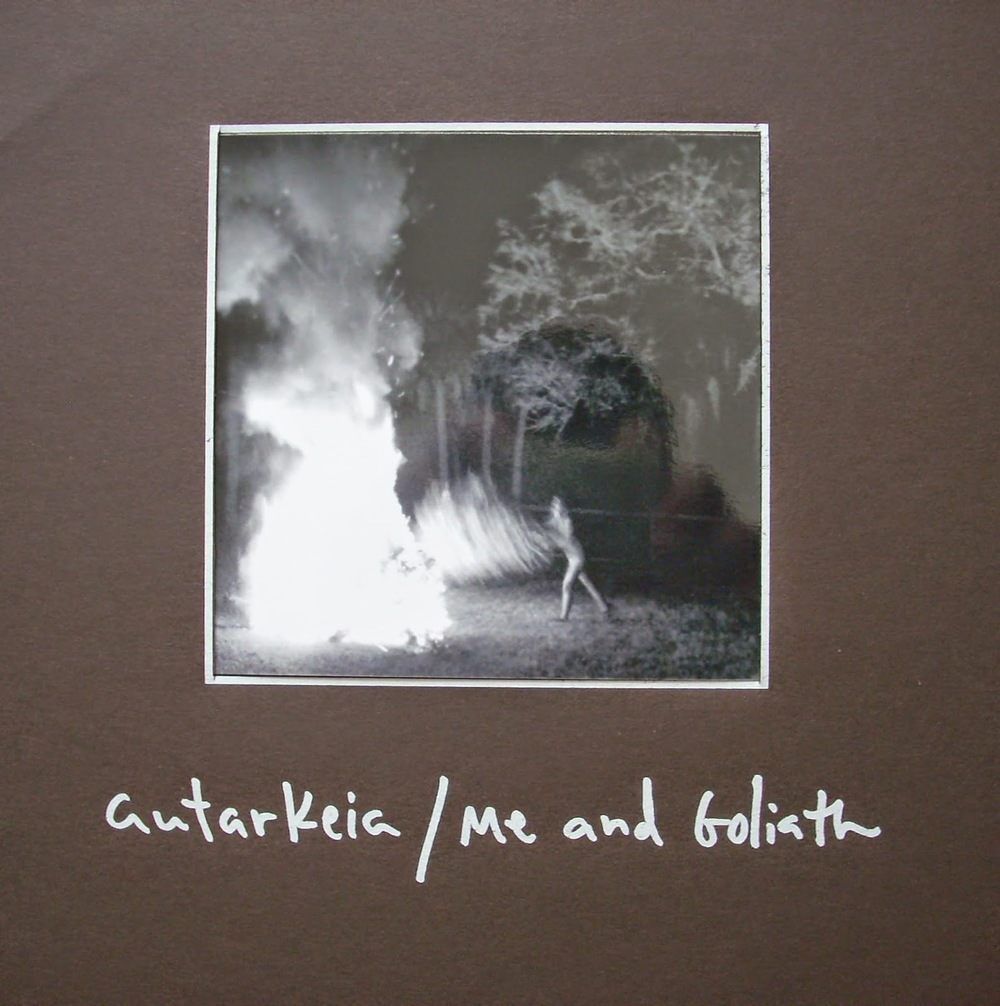 Autarkeia Me and Goliath split lp 079.jpg