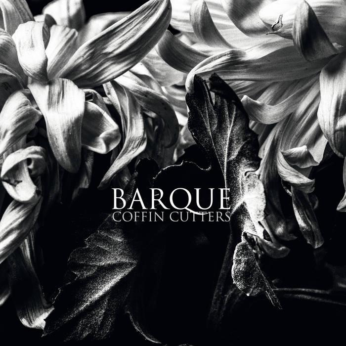 Barque - Coffin Cutters LP - $12