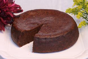 Authentic jamaican black cake recipes
