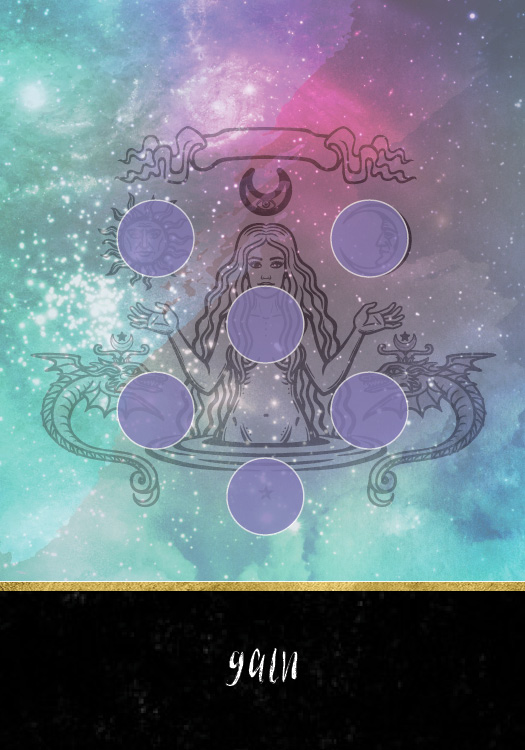 Divination Alchemy Necklaces16.jpg