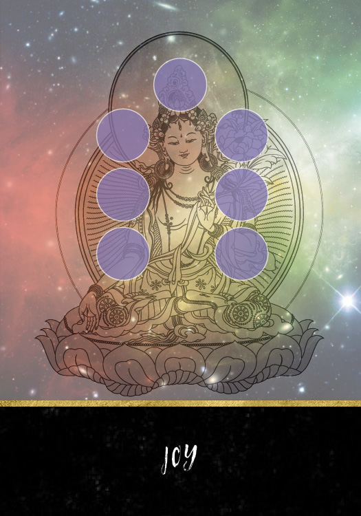 Divination Alchemy Necklaces.jpg