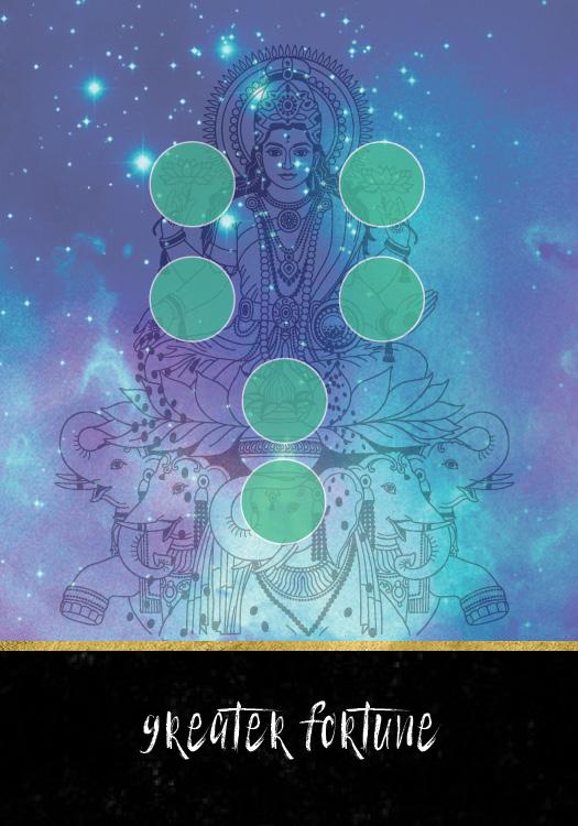 Divination Alchemy Necklaces14.jpg