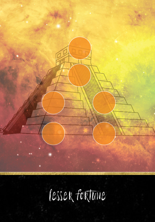 Divination Alchemy Necklaces13.jpg