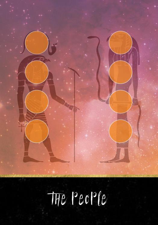 Divination Alchemy Necklaces12.jpg