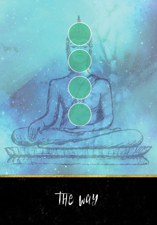 Divination Alchemy Necklaces11.jpg