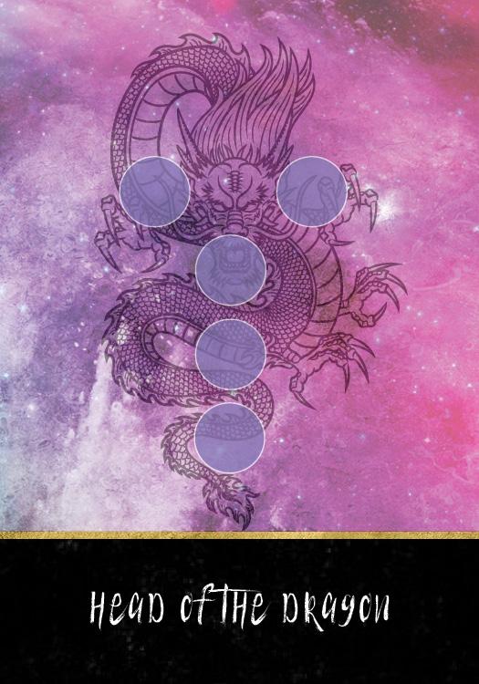 Divination Alchemy Necklaces9.jpg