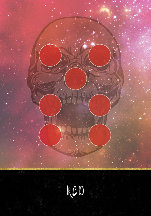 Divination Alchemy Necklaces8.jpg