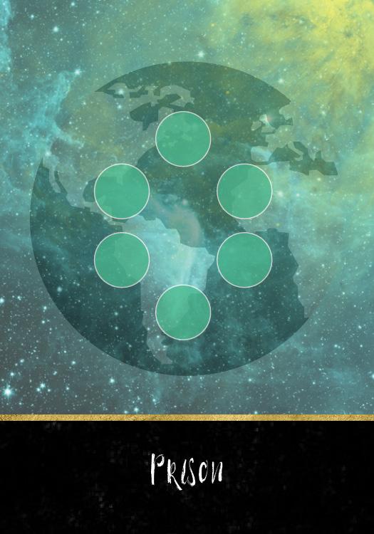 Divination Alchemy Necklaces6.jpg