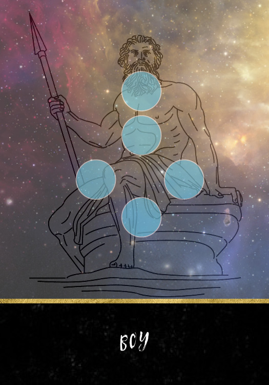 Divination Alchemy Necklaces4.jpg