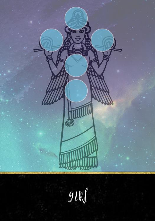Divination Alchemy Necklaces3.jpg
