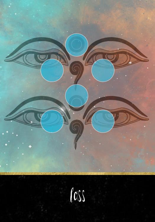 Divination Alchemy Necklaces18.jpg