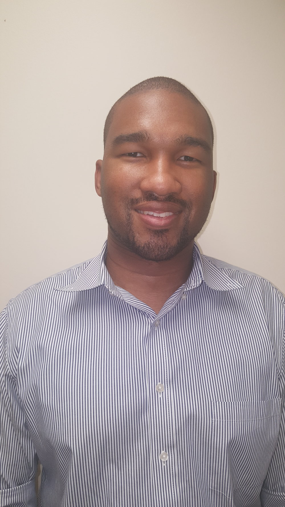 Jory Charles    Immigration Attorney