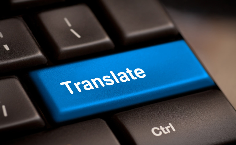 Translation services 2.jpg