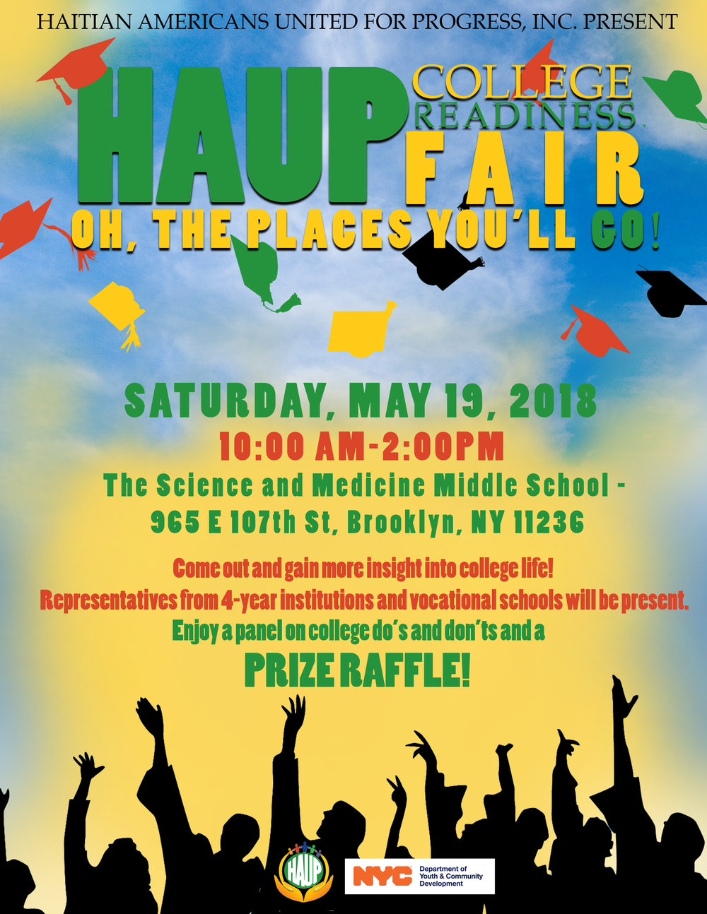 HAUP College Fair 05-19-18.PNG