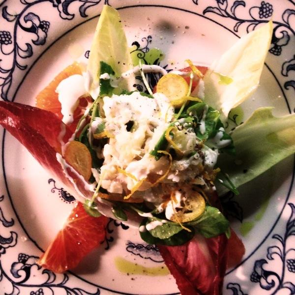 Endive Salad.jpg