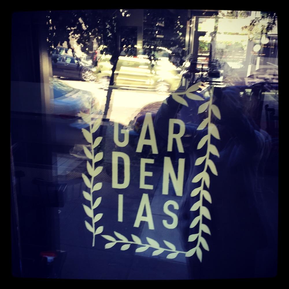 Gardenias Door Sign.jpg
