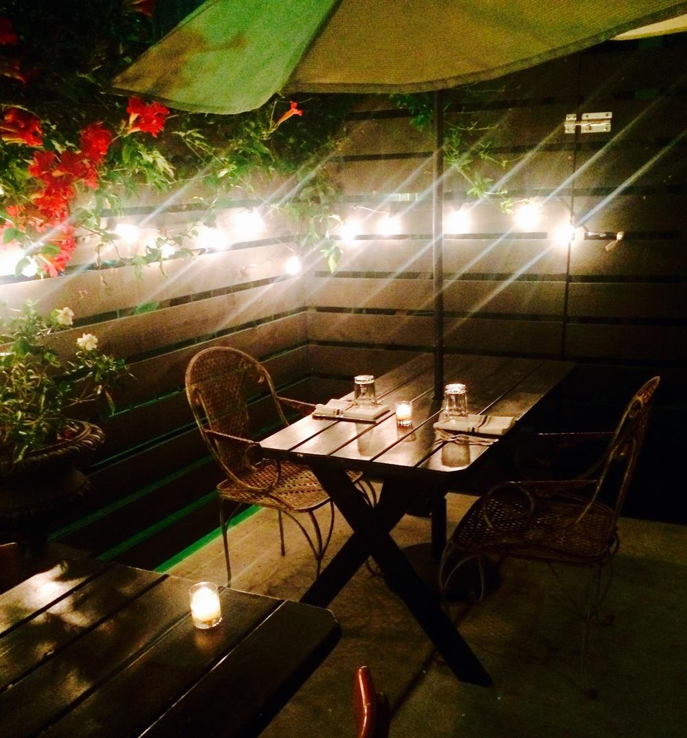 Gardenias patio lights.JPG