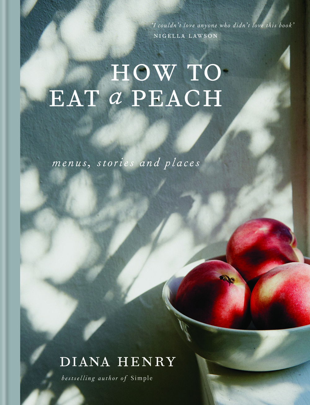 How to Eat a Peach book photo 2.jpg