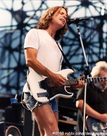 I will 100% never walk away from an opportunity to objectify Bob Weir's pony legs while also simultaneously making fun of his artistic achievements. SMASH THE PATRIARCHY!!!!