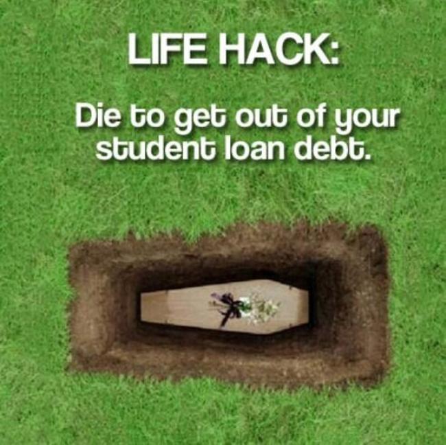 life hack.jpg