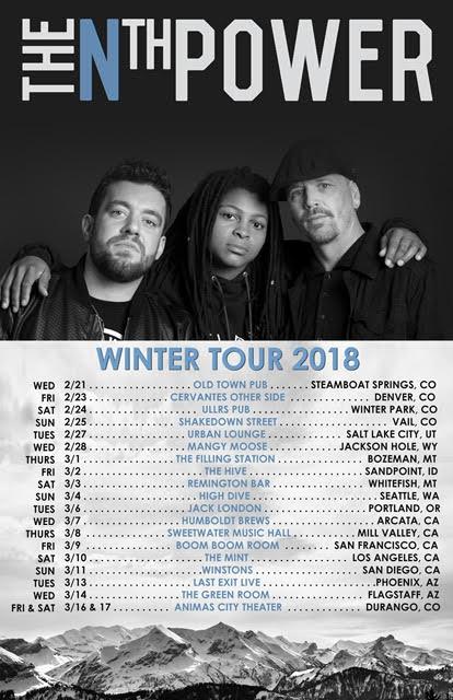 Nth Power Winter Tour Dates.jpg