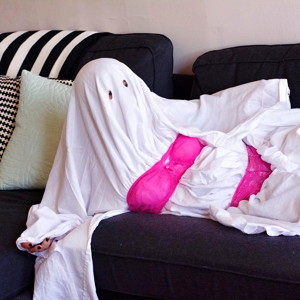 sexy ghost.jpg