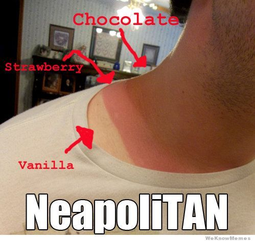 nice-irish-girl-tanning-meme-neopolitan-weknowmemes-irish-girl-tanning-meme.jpg