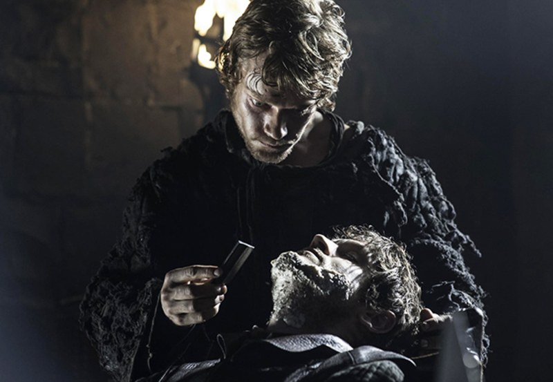 blogs-the-feed-alfie-allen--game-of-thrones-gqa.jpg