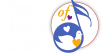 Peace of Heart Choir