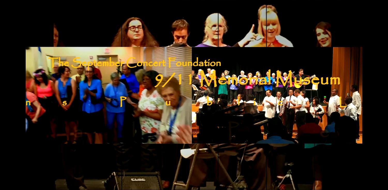 533021ae Straight from the Heart Blog — Peace of Heart Choir