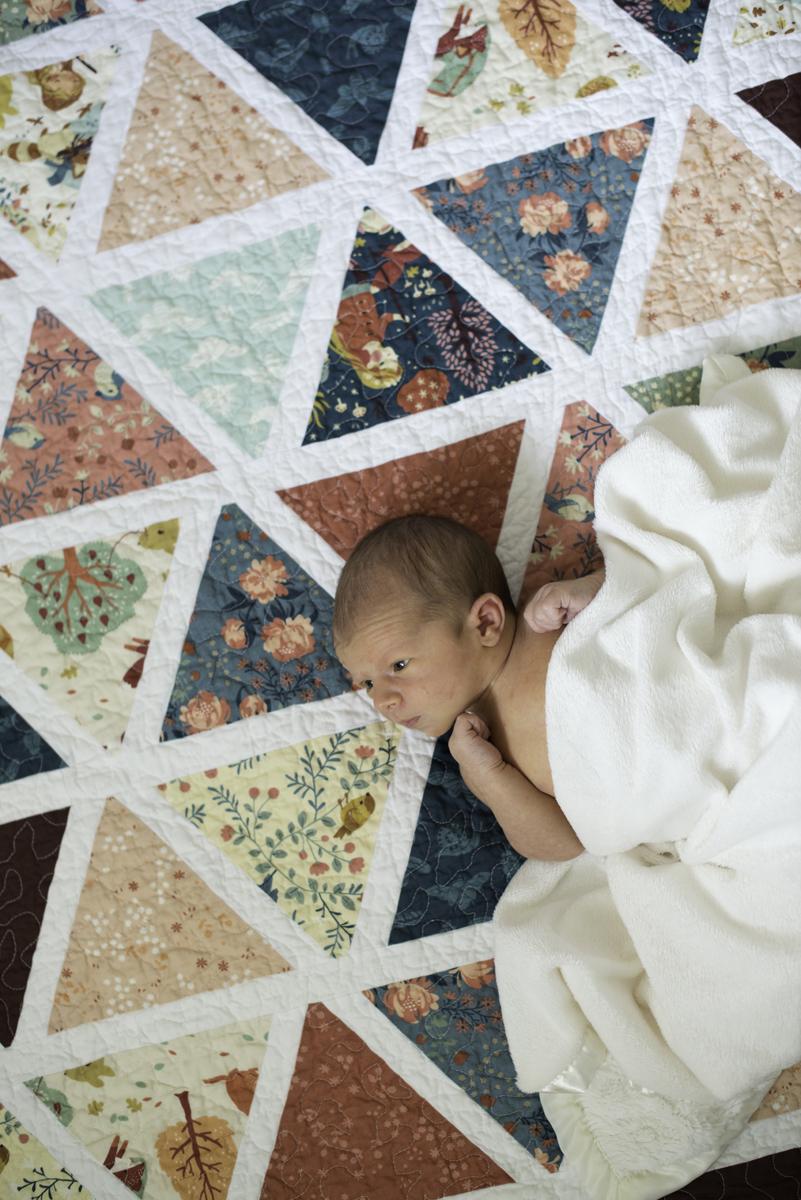 babies_25.jpg
