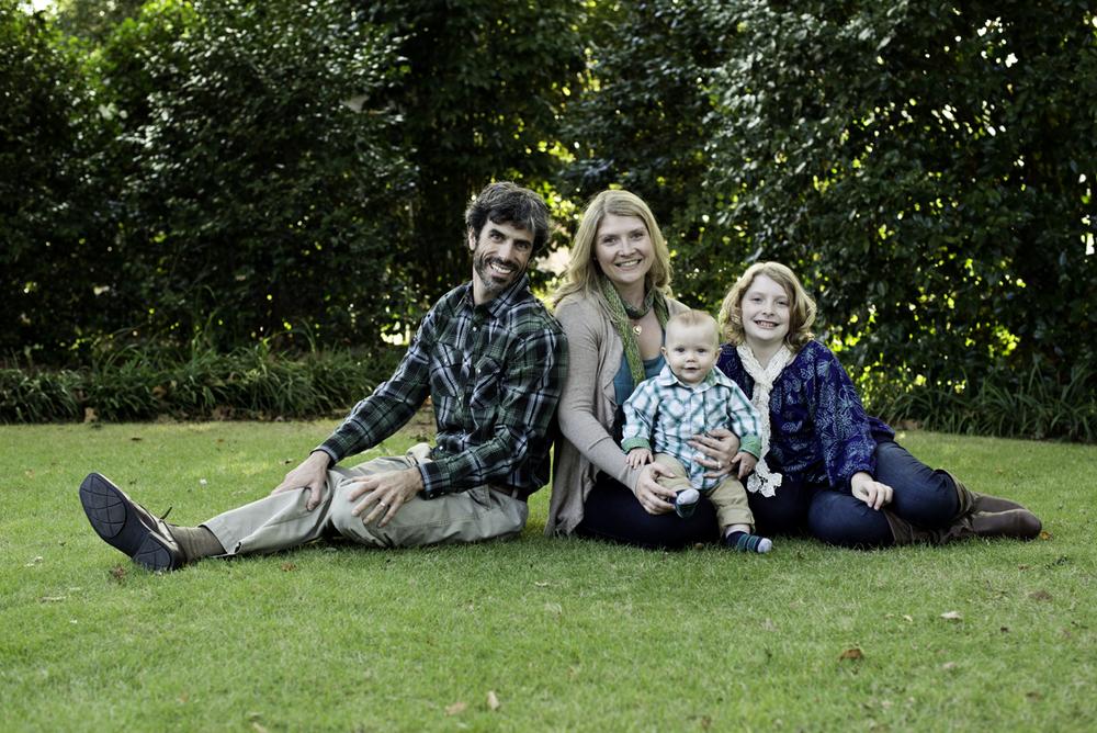 Families_01.jpg