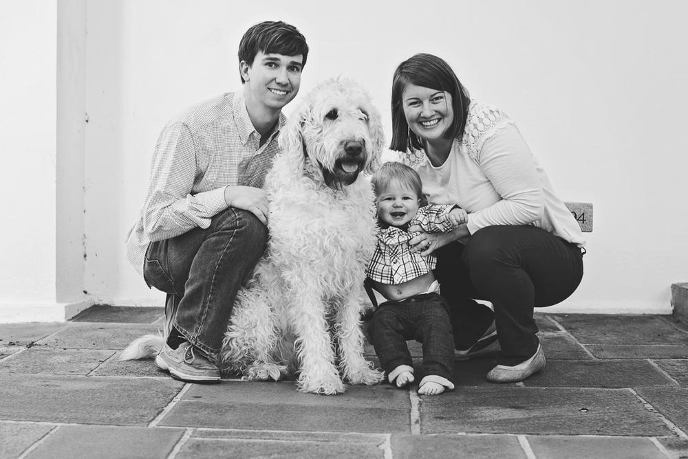 Families_04.jpg