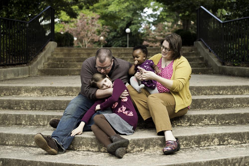 Families_06.jpg