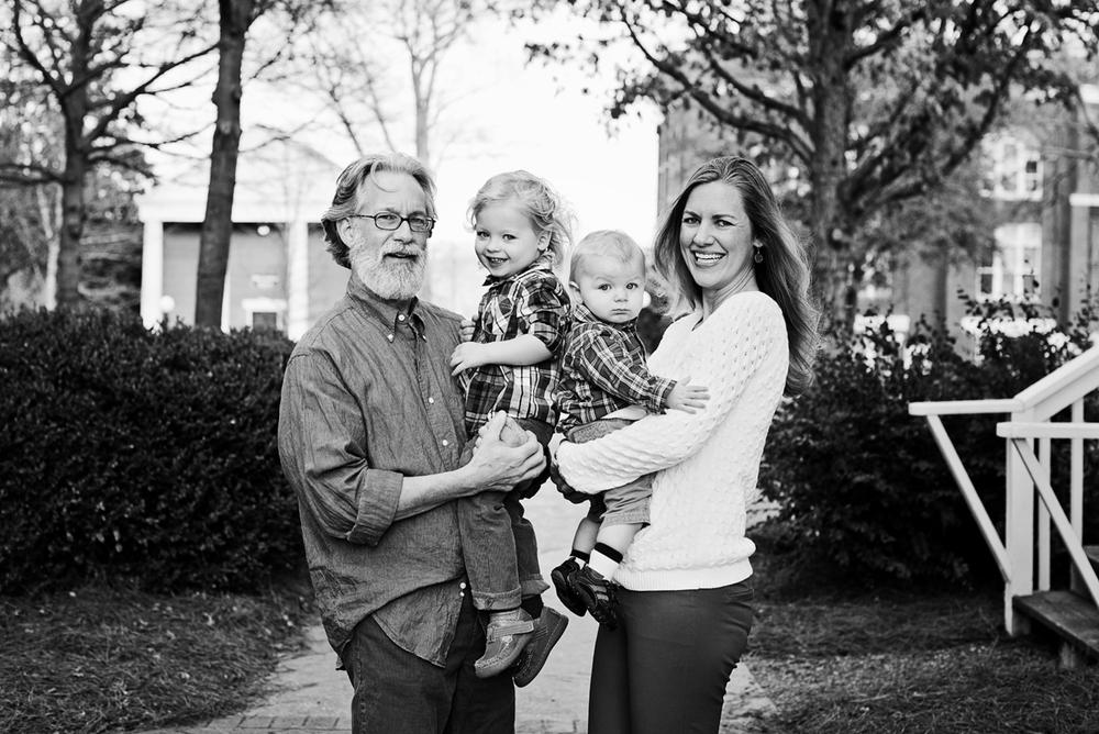 Families_07.jpg