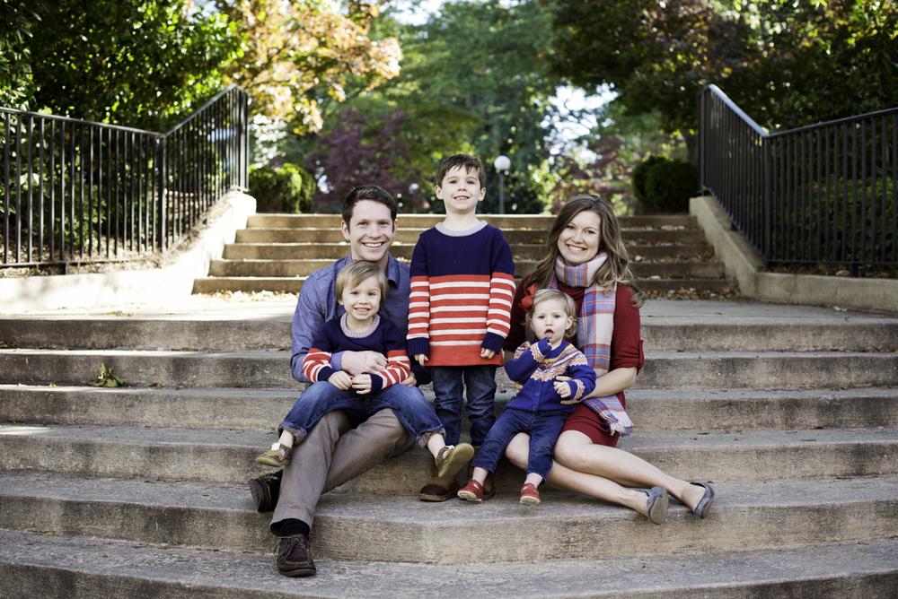 Families_09.jpg