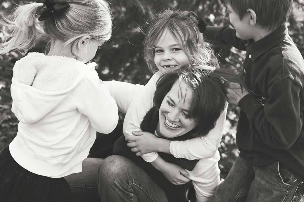 Families_10.jpg