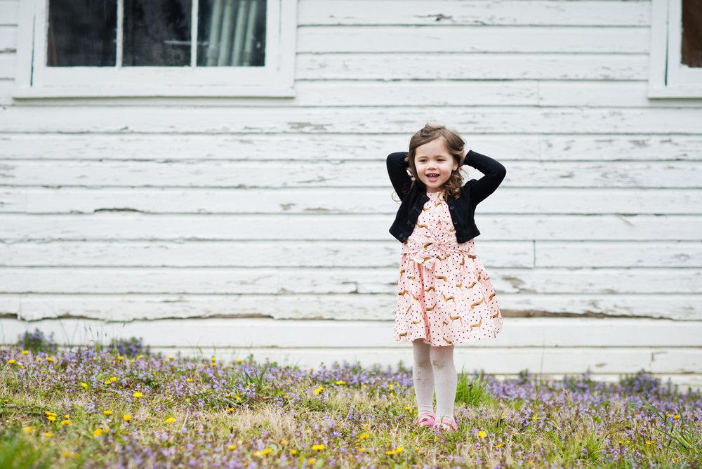 Wexler Spring_17.jpg