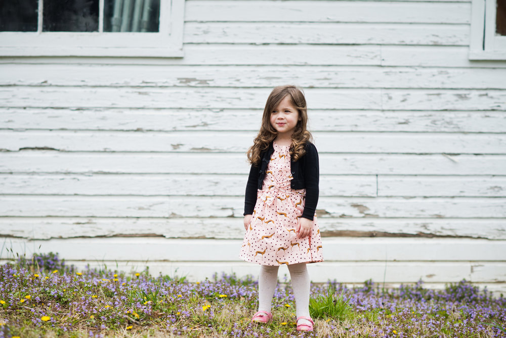 Wexler Spring_15.jpg
