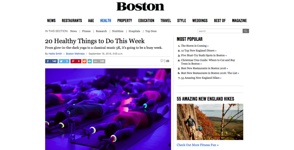 glow-yoga-boston-healthy-things-to-do-boston-magazine