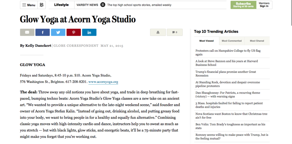 glow-yoga-boston-globe