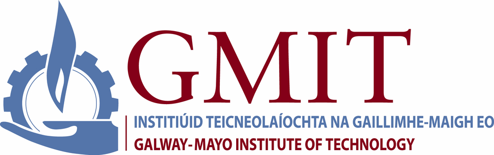 GMIT_Logo_2012RGB2.jpg